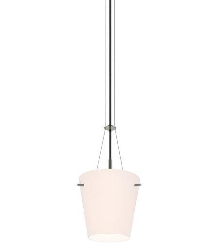 Vogue Lighting Pendant in US - 2