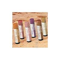 Colored Lip Balm - 4