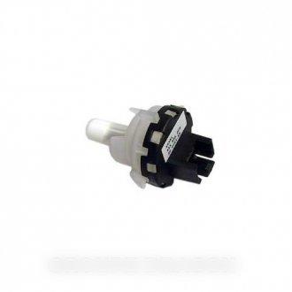 Electrolux – capteur-sonde de Temperature para lavavajillas ...