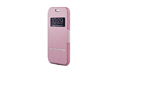 Moshi SenseCover - mobile phone cases