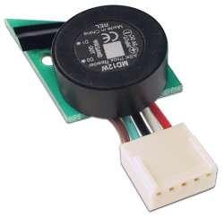 Elk M1PR M1 Mini Prox Reader for Keypad ()