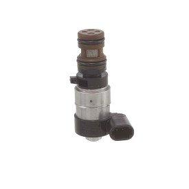 Bosch 5L40E, 5L50E. 4T65E EPC Solenoid GM 03-ON D33946A 24225825