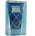 BLUE SUGAR by Aquolina Aquolina Blue Sugar