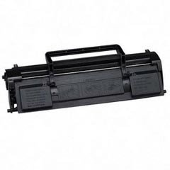 (FO45ND Premium Compatible Toner/Developer, 6500 Page-Yield, Black)
