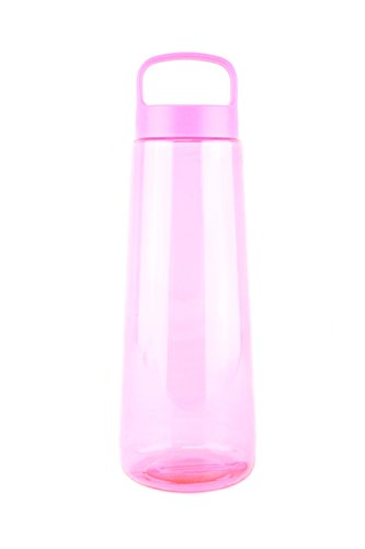 Bluewave Lifestyle Alpha BPA Free Sports Water Bottle, Candy