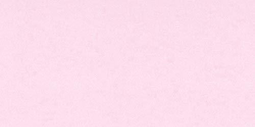 Peaceful Pink - 2ft x 4ft Drop Ceiling Fluorescent Decorative Ceiling Light Cover Skylight Film - Office/Classroom/School/Kids/Children