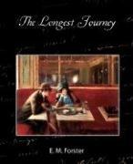 Read Online The Longest Journey PDF