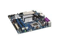 Intel Desktop Board DG965OT