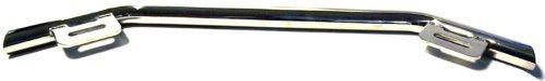 2004 toyota tacoma winch bumper - 7