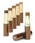 Fashion Fair Fast Finish Foundation Stick - HONEY by Fashion - Mall Fashion Fair