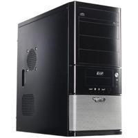 ASUS TA-861 carcasa de ordenador - Caja de ordenador ...