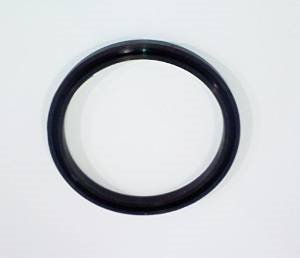 Patio & Fire Lava Heat 2G Glass Tube Rubber Ring Gasket by Patio & Fire
