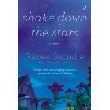 Shake Down the Stars - Book Club Edition