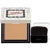 Benefit Cosmetics Hello Flawless Powder Foundation in I'm Cute as a Bunny HONEY 0.25 oz