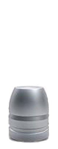 Lee Precision 452-200 RF Double Cavity Mold