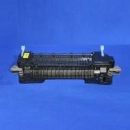 Genuine Xerox 675K92001 Fuser Assembly (110V) (6180 Fuser)