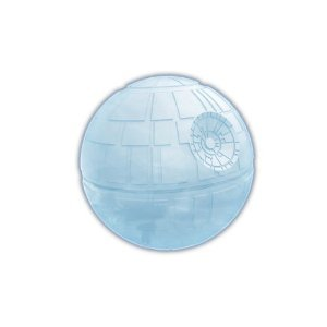 Star Wars Death Star Ice Tray
