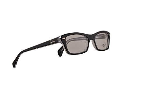 f048d8c4f0f Compare price to ray ban sunglasses parts