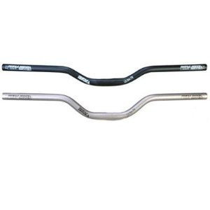 Profile Designs Ultra FR OS Airwing Bar, Black, 60mm