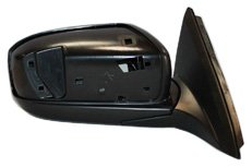 tyc-4700531-honda-accord-passenger-side-power-non-heated-replacement-mirror