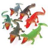 us-toy-toy-crocodiles-action-figure