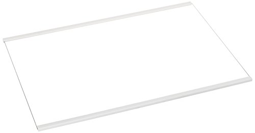 Frigidaire 5304470357 Refrigerator Glass Shelf
