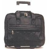 """Kenneth Cole Reaction wheeled 15.4"""" case"""