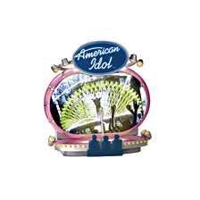 american-idol-stage-2008-carlton-heirloom-ornament-by-carlton-cards