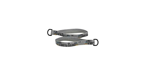 Thera-Band Assist Strap with