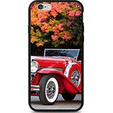 4344054zh882509697i5s-generic-duesenberg-model-j-quotes-hard-plastic-case-for-iphone-se-iphone-5-5s-