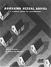 Assessing Sexual Abuse : A Resource Guide for Practitioners, , 1884444415