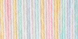 Sport Ombre Yarn (Bulk Buy: Bernat Baby Sport Big Ball Yarn Ombres (2-Pack) Baby Baby 163124-24306)