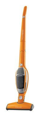 Electrolux Ergorapido Cordless 2-in-1 Stick and Handheld Vacuum, EL1014A