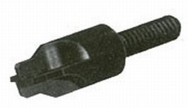 Hornady 390751 Primer Pocket - Primer Pocket Hornady