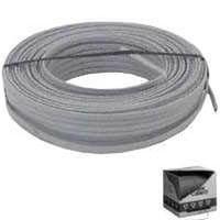 10 2 underground wire - 3