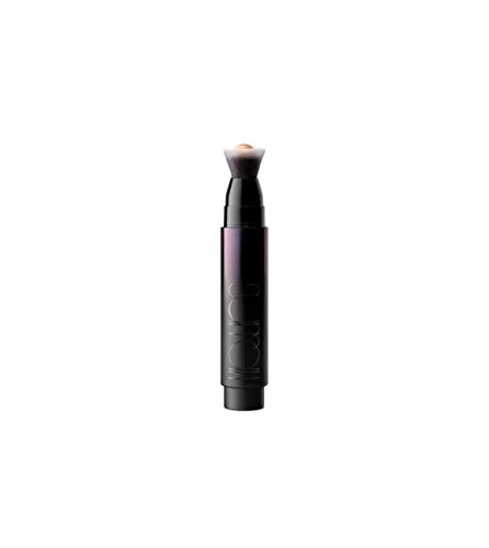 Surratt Surreal Skin Foundation Wand, 12, 0.5 Ounce