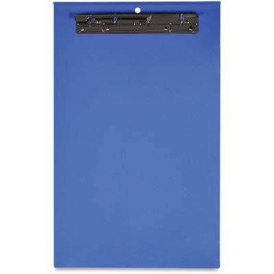 LIOCB290VBL - Lion Computer Printout Clipboard -