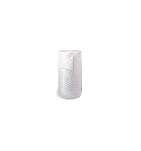 53 opinioni per imballaggi2000 Rotoli Pluriball Bolle Aria Imbottitura altezza 1 metro (10)
