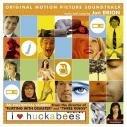 I Heart Huckabees Soundtrack CD / Audio CD