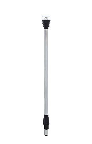 Attwood Led Pole Light