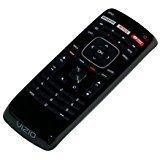 OEM Vizio Remote Control: E502AR, E502AR, E550IA0, E550I-A0, E550IB2, E550I-B2, E600IB3, E600I-B3