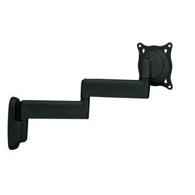 "Chief FWDVB Flat Panel Dual Swing Arm Wall Mount (10""-32"" Displays)"