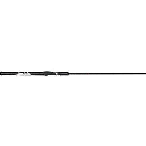 Lamiglas HS94MHS Redline Series Rod (Lamiglas Spinning Rod)