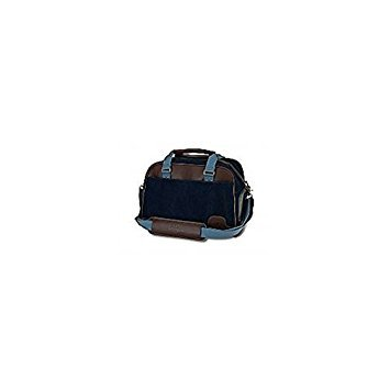 Callaway Men's Tour Authentic Duffle Bag, Small