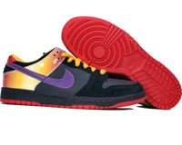 282888c7821e NIKE Dunk Low Pro SB - Guns N Roses Appetite for Destruction Edition  (Anthracite