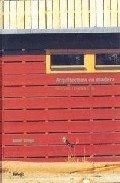 Descargar Libro Arquitectura En Madera - Nuevas Tendencias - Naomi Stungo