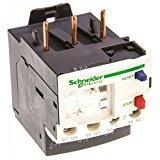 1- Schneider SQUARE D LRD16C Relay Contactor TESYS (GENUINE SCHNEIDER, NOT KNOCK OFF)