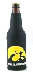 - Kolder KO00028053 Iowa Hawkeyes Bottle Suit