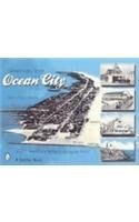 Greetings from Ocean City, - Ocean City Shops Maryland