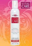 Vital Body Care - 8